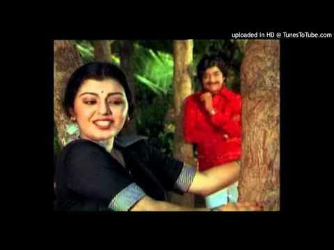 Unaru  Unaru Usha Devathe.....(Preetha Madhu)