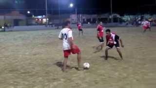 Copa Ver  Geruza Fonseca 08 04 15