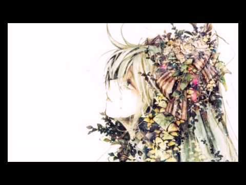 Cryogenic English Sub~ Hatsune Miku