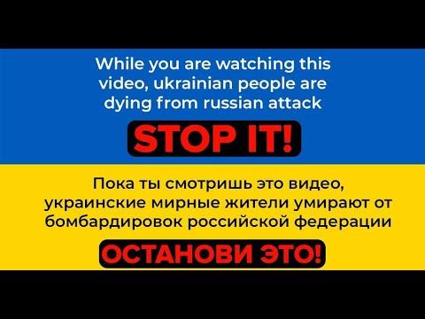 Обзор Windows 7 Starter. Легенда на рынке ОС. Обзор, установка, лазим по интернету :)