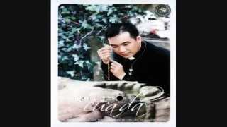 Thánh Ca|Con Chỉ Là Tạo Vật - L.m Nguyễn Sang - Karaoke Thánh Ca