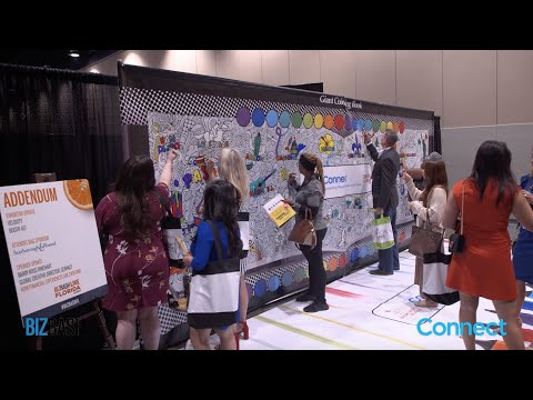 BizBash Live: Florida At Connect 2020