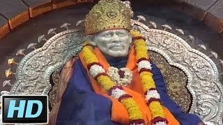 Shirdi Saibaba Best Hindi Devotional Songs - Jukebox 21