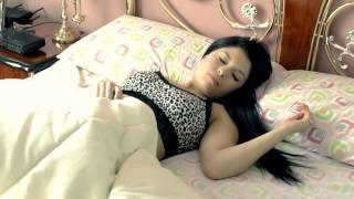Anonimo Gerald -  Yo Fui ❤️❤️Official Video YouTube Videos
