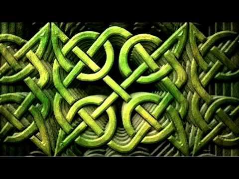 Ensiferum - Ad Victoriam (intro) + Triptych - Celtych