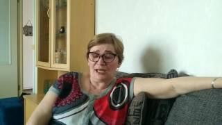Образование в Финляндии(, 2017-05-25T17:44:58.000Z)