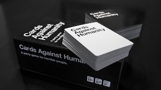 Where To Buy Cards Against Humanity Game? - Check This Out Now!
