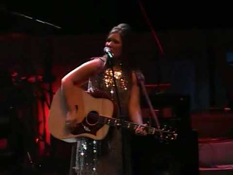 Loretta Lynn One's on the Way - Kayla Michelle
