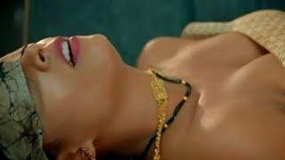 Couple First Night Video | Suhagraat Status video | Hot Romantic 💋 Status video