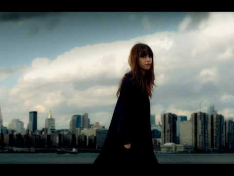Diane Birch - Fire Escape