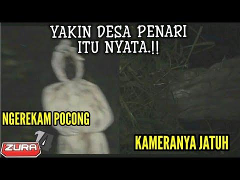 FILM JAMAN DULU EMANG!!!  SEREMNYA PAKE BANGET SCene AND STORY KRAMAT (HORROR)