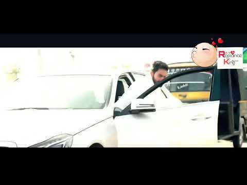 Patel Mare Entry Whatsapp Video Status || New Gujarati Dhamakedar Song ||