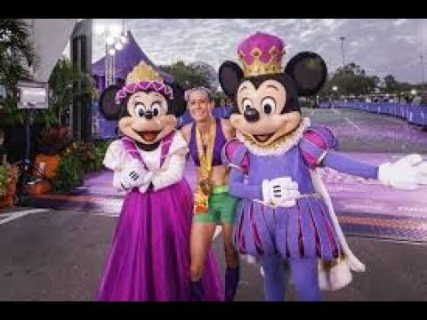 2018-Disney-Princess-Half-Marathon-Race-Leaders-and-Winner