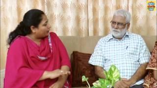 Media Punjab TV Jatinder Pannu