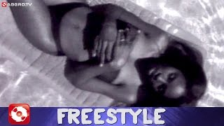 FREESTYLE - LORDZ OF BROOKLYN - FOLGE 101 - 90