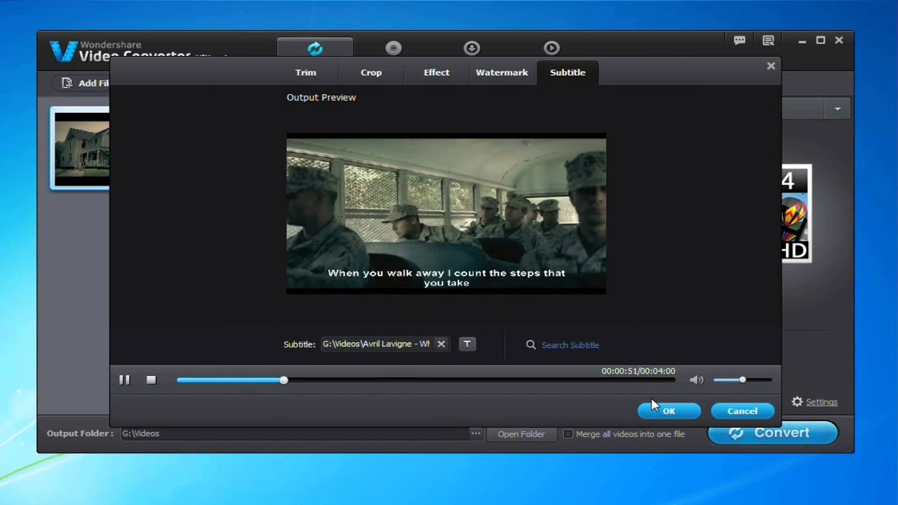 How to easily add subtitle to mkv files on windows 8 included how to easily add subtitle to mkv files on windows 8 included ccuart Choice Image