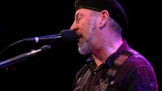 Watch Richard Thompson Bad Again video
