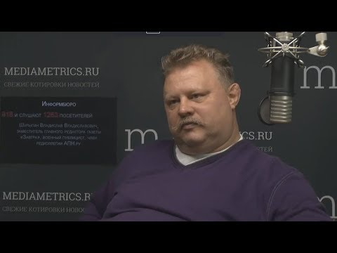 Military expert about capabilities of modern Russian army (English subtitles)
