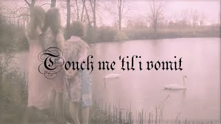 Inbred Ethel Cain lyrics
