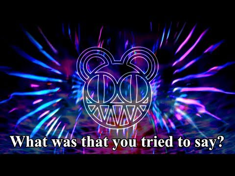 Radiohead - Everything In Its Right Place (LYRIC VIDEO) [HD 720p]