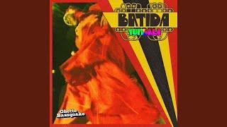 Yumbala (A.J. Holmes & The Hackney Empire Remix) (feat. Folo Graff)
