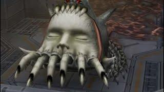 Neo Contra (PS2) All Bosses (No Damage)