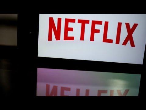 Carl Icahn Exits Netflix Stake Following Stock Spilt