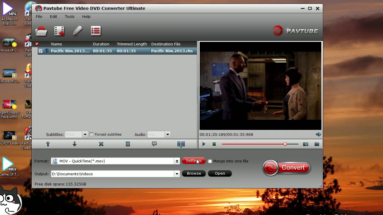 Free Ways To Insert Mp4 To Powerpoint For Presentation How To Add A Youtube  Video