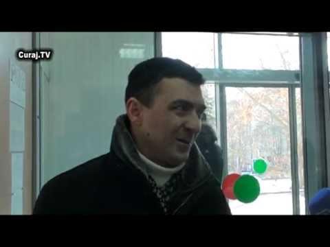 Curaj.TV - Semnături pentru demisia ministrului Focşa