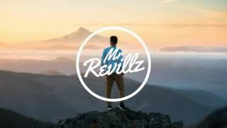 Subscribe to MrRevillz: http://bit.ly/J9hEMW » Snapchat: MrRevillz ...
