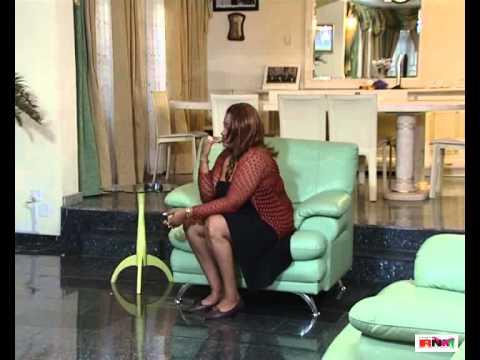 End Of Abuja Top Ladies 1
