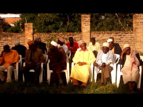 Dr Sule Amzungumzia Mzee Yusuf na Ubora wa siku ya Alkhamisi.