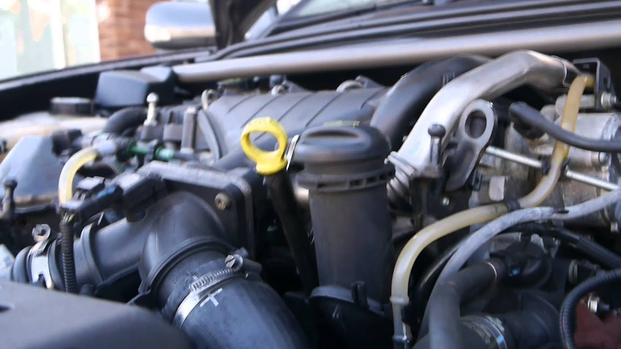 volvo 3 2 engine problems  volvo  free engine image for