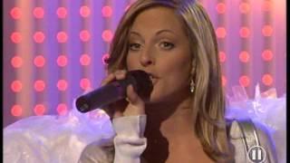 No Angels   All Cried Out LIVE Echo2003rtl2 AlexeiMV