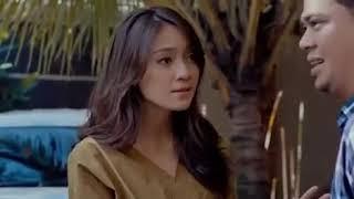 Download Pariban dari jakarta full movie