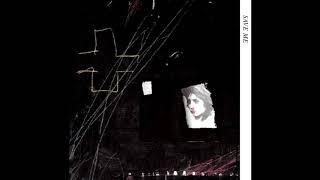 Future - XanaX Damage Instrumental [Reprod. Bandboi]