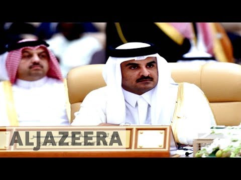 Was Qatar a victim of  fake news? | Inside Story