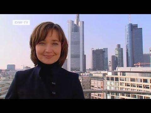 The EU Banking Crisis