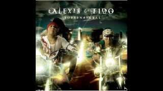 5 Letras - Alexis & Fido ft. De La Ghetto,Casper & Fen-X, Varios