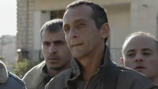 בית לחם (2013) Bethlehem