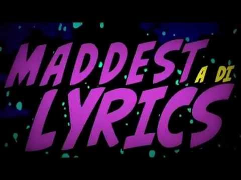 Major Lazer - Watch Out For This lyrics - lyriczz.com