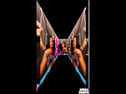 fleek- Pnb Rock cover