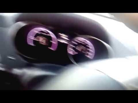 Глюк АКПП Hyundai IX35