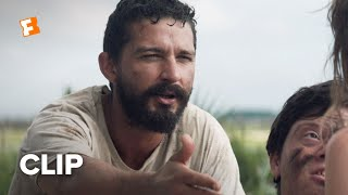The Peanut Butter Falcon Movie Clip - Ok Cool (2019)   Movieclips Indie