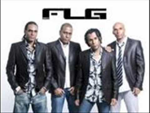 Quarteto FLG