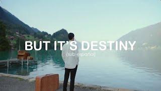 Download But It's Destiny | 10cm | Crash Landing on You OST 1 sub español