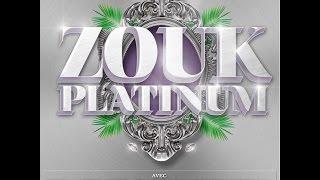 Zouk Mix Juin 2015 Thayna,Perle Lama,Marvin,,Yourri,Fanny J,Fuzion...