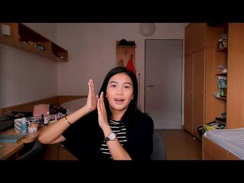 How to Apply Stipendium Hungaricum Scholarship - Indonesian Awardee 2020
