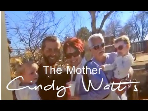 The Mother of Chris Watts