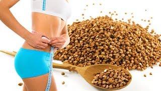 Можно ли похудеть кушая много углеводов | УГЛЕВОДЫ ДЛЯ ПОХУДЕНИЯ | ГРЕЧНЕВАЯ ДИЕТА разбор